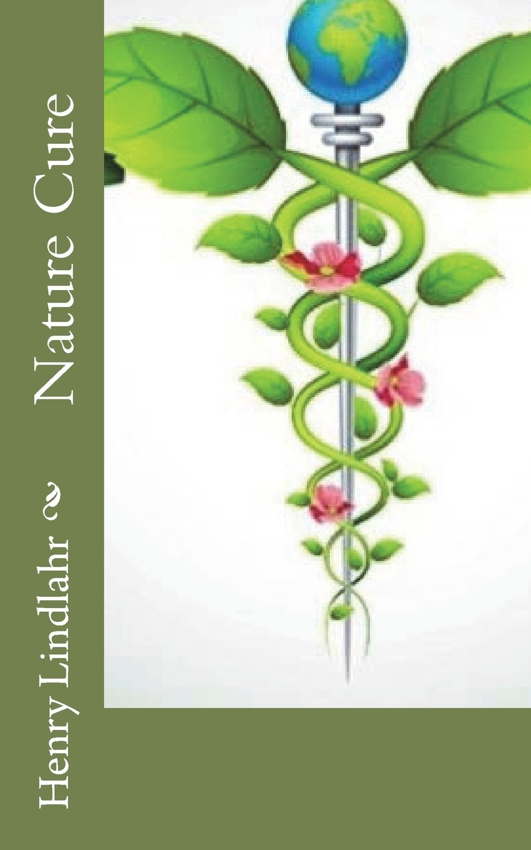 Nature Cure ePub fb2 ebook