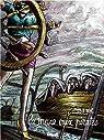 La mare aux pirates par Masse
