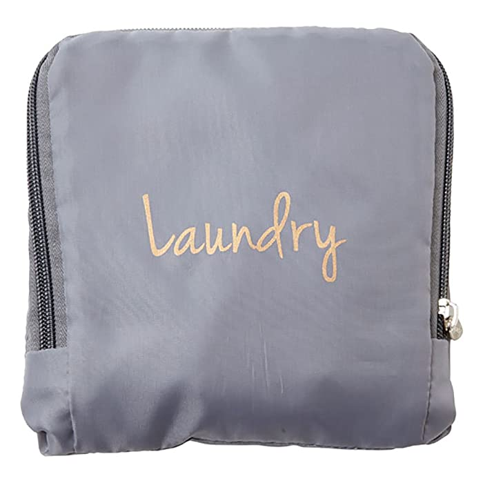 Top 9 Laundry Bag With Lip