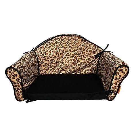 Cama para mascotas Dibujo de la cama del animal doméstico Dibujo del nido del animal doméstico