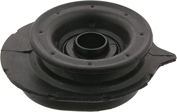 pack of one febi bilstein 22131 Strut Top Mounting with ball bearing