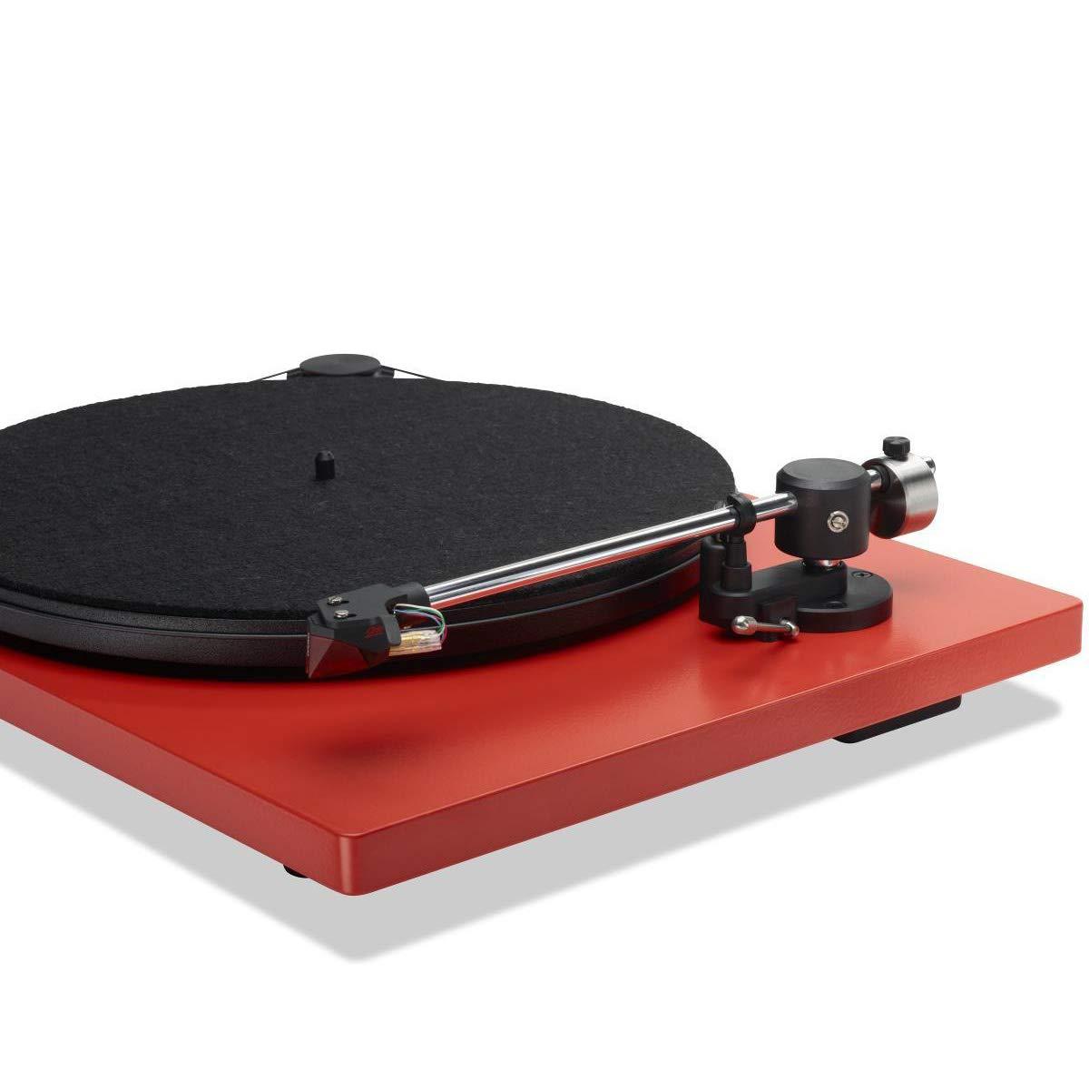 Amazon.com: U-Turn Audio - Tocadiscos Orbit Plus con ...