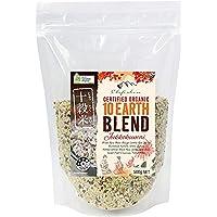 Chef's Choice Jukkokumai Organic 10 Earth Blend, 500 g