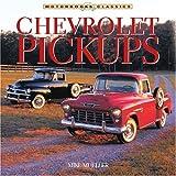 Chevrolet Pickups