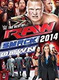 WWE: Best of Raw and Smackdown 2014