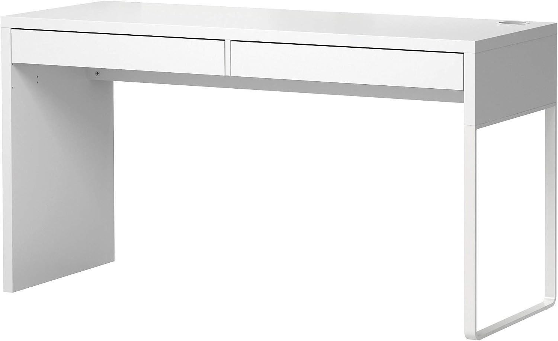3. IKEA MICKE 902.143.08 Desk - Best Mick Desk