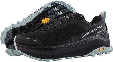 ALTRA Zapatillas para correr Olympus 3.5 para hombre