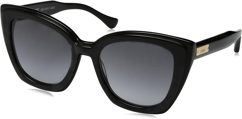 Sonix Women's Lafayette Sunglasse