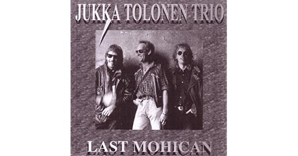 Amazon.com: Doctor Love: Jukka Tolonen Trio: MP3 Downloads