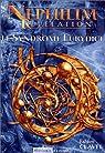 Nephilim révélation : Le syndrome Eurydice par Clavel