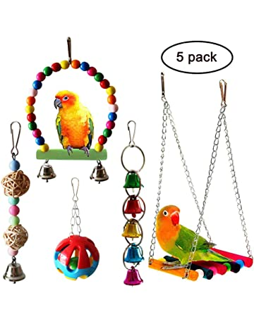 Pet Supplies 12x Bird Bath Cage Clip On 2 Hook 15cm Parakeet Cockatiel Budgie Stainless Steel With The Best Service Other Bird Supplies