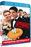 American Pie, marions-les ! [Blu-ray]