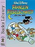 Barks Library Special.Fähnlein Fieselschweif 2