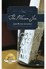 The Mason Jar Kindle Edition