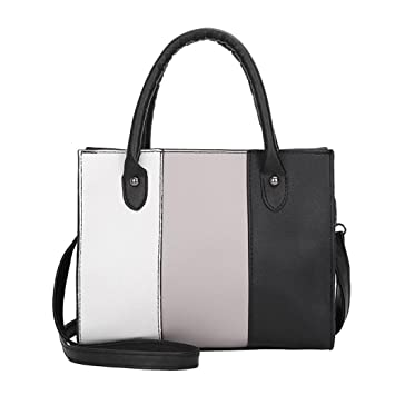 Amazon.com  Women Handbag  60f72e5e3adad
