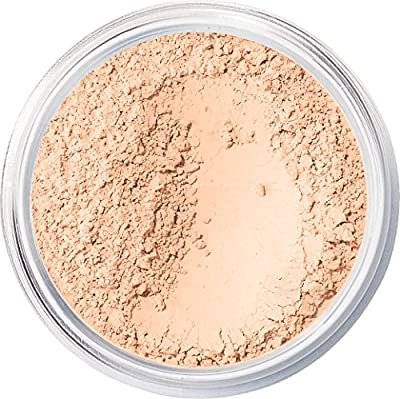 bareMinerals Original Broad Spectrum SPF 15 Foundation