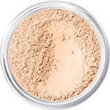 bareMinerals MATTE SPF 15 Foundation with Click, Lock, Go Sifter