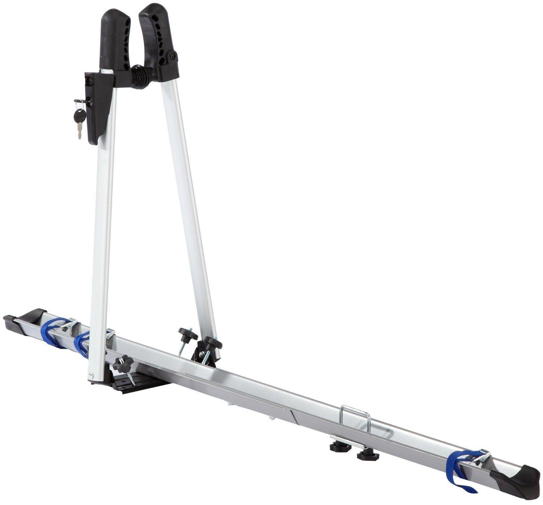 Fischer 18093 per tettuccio Supporto per Bicicletta