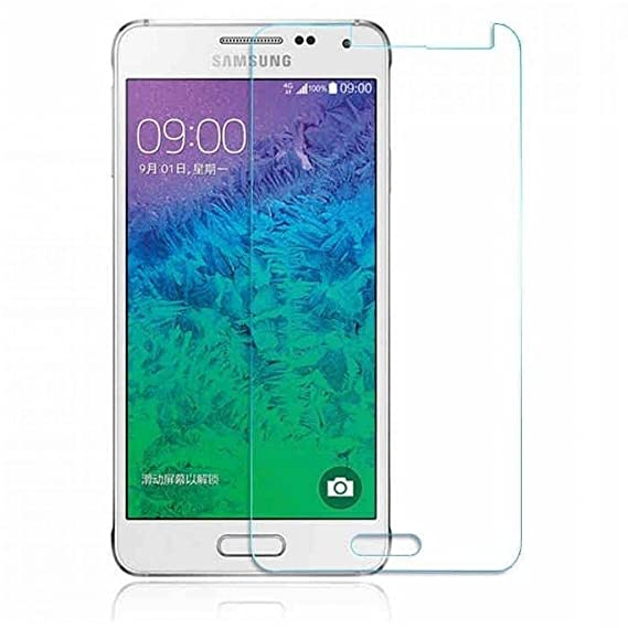 tempered glass for samsung galaxy j7 prime Screen guards