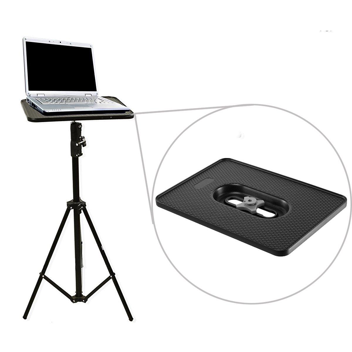 Amazon.com: Selens universal – Trípode computadora portátil ...