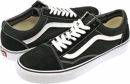 vans 靴擦れ