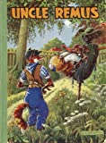 img - for Nights with Uncle Remus - Illustrated with Explanatory notes book / textbook / text book