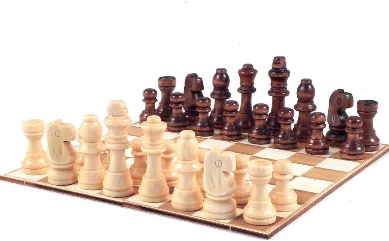 Apples to Pears - Juego de ajedrez en lata: Amazon.es: Hogar