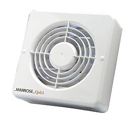Manrose-4-inch-Timer-Fan-Gold