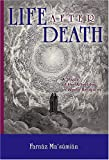 img - for Life After Death: A Study of the Afterlife in World Religions book / textbook / text book
