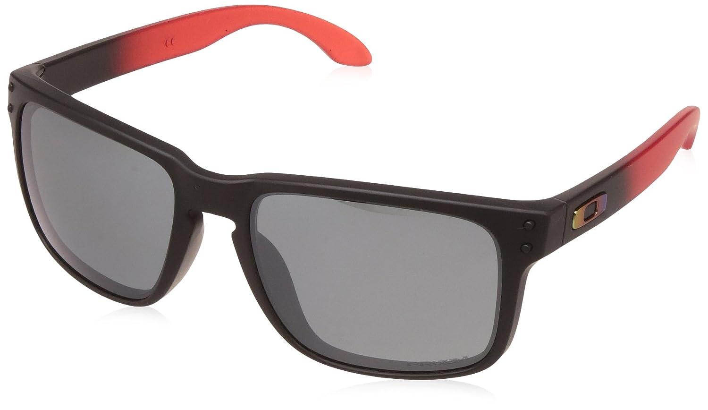 Oakley Cricket Sunglasses India Restaurant And Palinka Bar