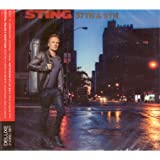 STING 57TH & 9TH [2CD]