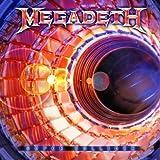 Megadeth: Super Collider (Limited Deluxe Version im 3D-Cover inkl. 2 Bonustracks) (Audio CD)