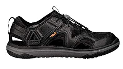 24cd6a9fd Teva Men s Terra-Float Travel Lace Sport Sandal