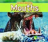 Mouths, Daniel Nunn, 1403484805