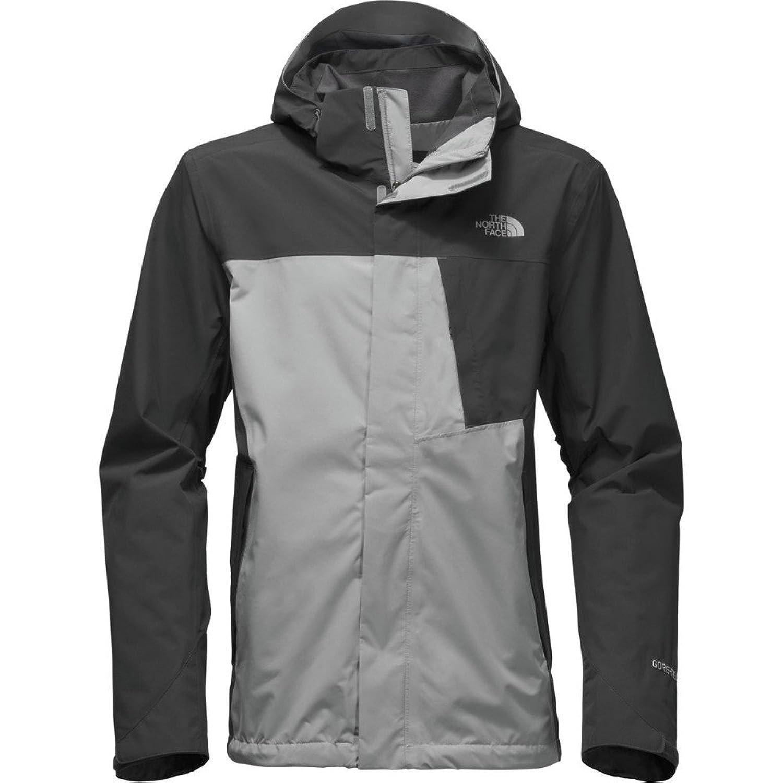 (ザ ノースフェイス) The North Face メンズ アウター ジャケット Mountain Light Triclimate Hooded Jackets [並行輸入品] B07647STHW