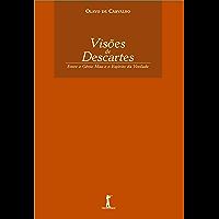 Visões de Descartes: Entre o Gênio Mau e o Espírito da Verdade