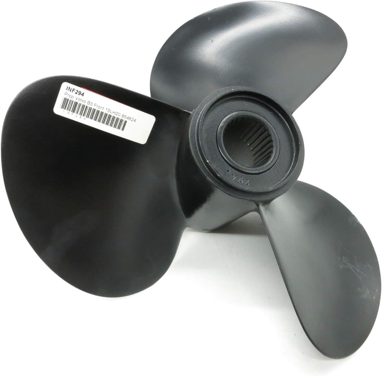 Propeller Schrauben Für Volvo Penta 280 290 Sp Ro:850889 18-4212 0509520
