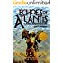 Echoes of Atlantis: Crones, Templars and the Lost Continent (Templars in America Book 6)