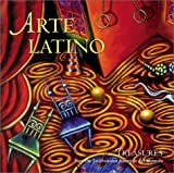 Arte Latino, Jonathan Yorba, 0823003213