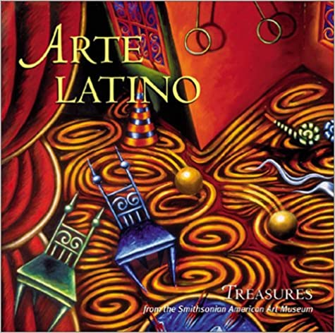 The Future of the Brain: The Promise and Perils