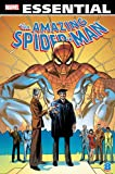 img - for Essential Spider-Man, Vol. 8 (Marvel Essentials) book / textbook / text book