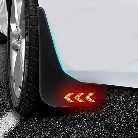 C7 Corvette Crossed Flags Logo Smart Step Garage Floor Mat 32 x 20 Mosaic Onyx