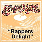 Rapper's Delight (US Release)