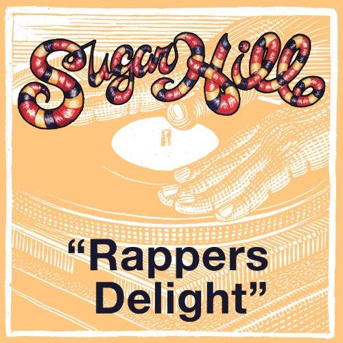 Sugarhill_gang_-_rappers_delight_(acapella). Mp3 acapellas4u.