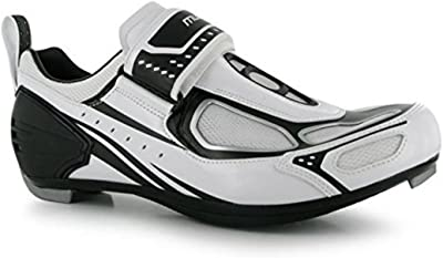 Muddyfox Mens TRI100 Shoes