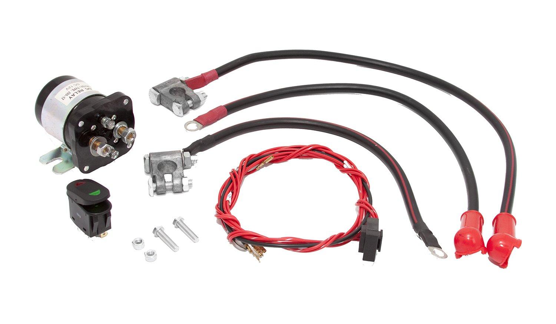 61Q4cQ5V8UL._SL1500_ rugged ridge switch wiring diagram electric wiring diagram for g,Rugged Ridge Rocker Switch Wiring Diagram