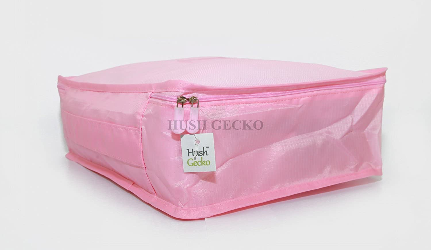 Packing Organizer (Pink)