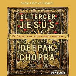 El Tercer Jesus [The Third Jesus]