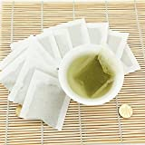 Teriya Changbai Mountain wild tea pine needle tea loose tea post masson pine needle powder Health-Enhancing Herbal Tea bubble tea bags