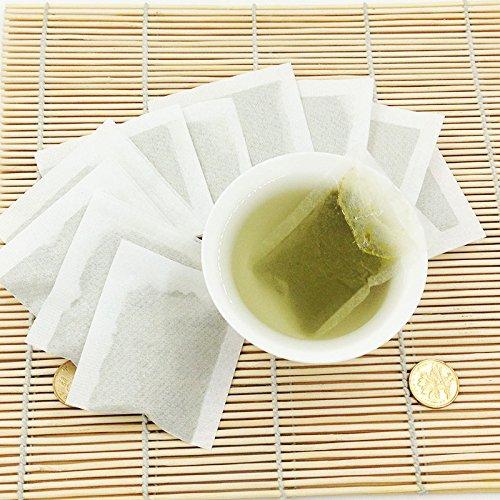 Teriya Changbai Mountain wild tea pine needle tea loose tea post masson pine needle powder Health-Enhancing Herbal Tea bubble tea bags by Teriya